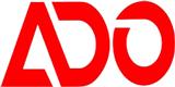 گروه صنعتی ADO
